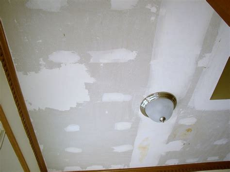 popcorn ceiling repair how to fix popcorn ceiling ceiling systems