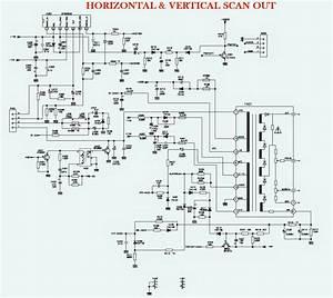 Self Running Generator Diagram  Self  Free Engine Image