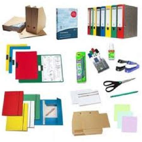 fourniture de bureaux fournitures de bureau fournitures d école matériels