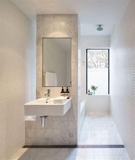 bathroom ensuite ideas 90 best compact ensuite bathroom renovation ideas images