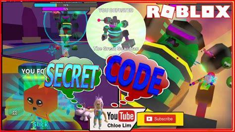 code vacuum simulator roblox  strucidcodescom