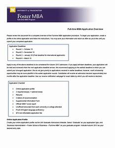What Is Thesis In Essay Georgetown University Application Essay Questions  Persuasive Essay Gay  Marriage Buy Essay Papers also My Mother Essay In English Georgetown University Application Essay How To Make Thesis  Health And Wellness Essay