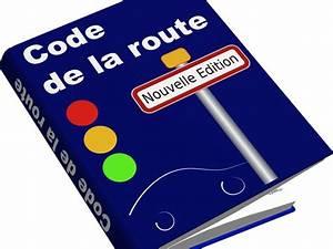 Comment Passer Le Code De La Route : s curit routi re le code de la route devra se brancher la voiture connect e ~ Medecine-chirurgie-esthetiques.com Avis de Voitures