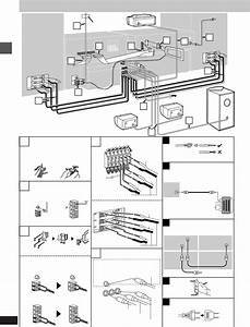 Page 6 Of Technics Home Theater System Sc