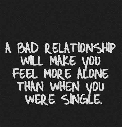 feeling bad love quotes