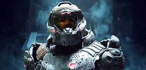 Doom, Trailer, Joseph, Kosinski, Directs, The, Live