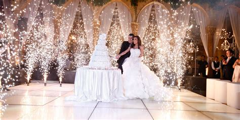 lebanese wedding traditions upholding traditions