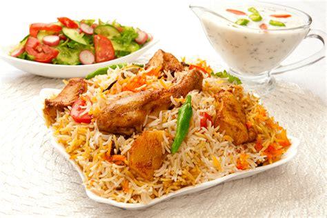 cuisine ramadan food waste 10 ways to reduce leftovers this