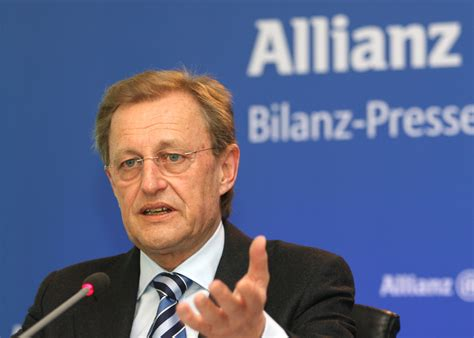 allianz si鑒e photos from the financial press conference 2009 press allianz