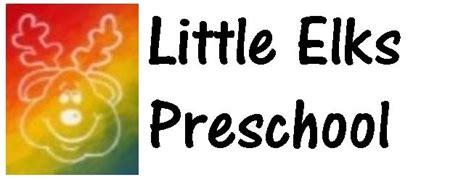 preschool south elkhorn christian church 183 | Publication1 1