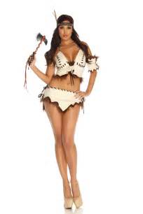 Cultural Appropriation Halloween Native American by Halloween A Time To Consider Identity Politics Cultural