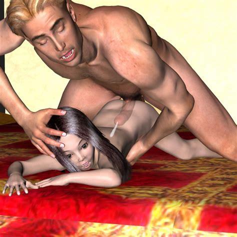 Incest D Imperia Of Hentai We Work