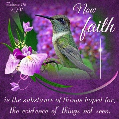 168 god gives us strength. KJV* by Bridgette Wright | Beautiful bible quotes, Faith is the substance, Faith