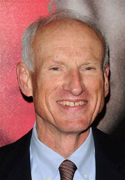 James Actor Character Rebhorn Dies Obituary
