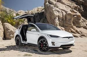 Tesla Modele X : ford paid almost 200 000 for its own tesla model x p90d ~ Melissatoandfro.com Idées de Décoration