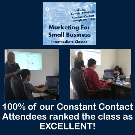 Constant Contact Class Gets An A Grade  Bebtexas. Online Broadcasting Schools Student Loan Ad. Martin University Indianapolis. Acosta Heating And Cooling Dentist Fishers In. Sending Business Emails Print Circle Stickers