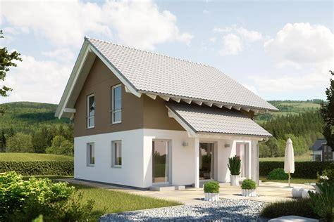 Hausdetailseiteschwörerhaus