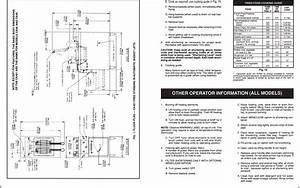 Valentine Fryer Wiring Diagram