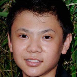 Zhenwei Wang - Bio, Facts, Family | Famous Birthdays