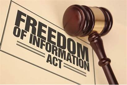 Freedom Act Message Archiving Secure Text Government