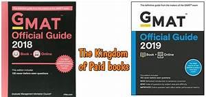 Ets Official Guide Pdf Download  U0026gt  Casaruraldavina Com