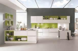 nobilia küche küche nobilia küche weiß matt nobilia küche weiß matt nobilia küche nobilia küche weiß küches