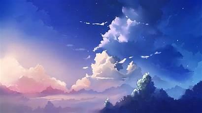Sky Clouds General Wallpapertag Vertical