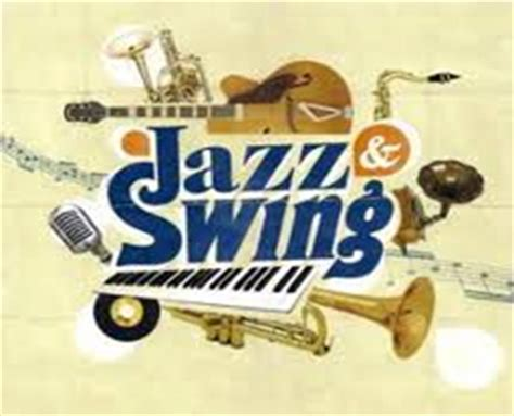 Jazz Swing by Fumc Pasadena News Jazz And Swing Youth Cabaret In February