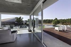 Sol Beton Ciré Prix : prix du b ton cir au m2 travaux b ton ~ Premium-room.com Idées de Décoration