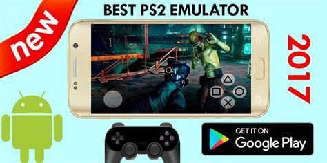 25+ Ps3 Emulator Apkpure Pics - FreePix