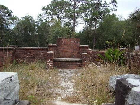 Cassadaga Lake Helen Cemetery Devils Chair by 17 Best Images About Cassadaga Fl On Ybor