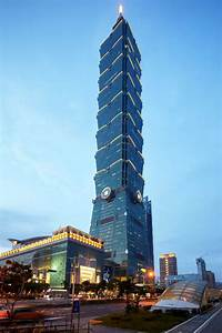 Apple, Taipei, 101, Its, First, Retail, Store, In, Taiwan, Will