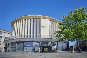Emploi Comptable Le Havre : printemps le havre recrutement toutes les offres disponibles ~ Dailycaller-alerts.com Idées de Décoration