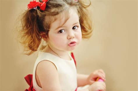 Toddler Boy Preppy Haircuts Extreme Layered Haircut Plum Hair Color Green Eyes Vintage Hairstyles To Try Over 50 Glasses Drew Barrymore Ombre Hairstyle I Hate My A Line Red Still In Style Colour Trends Autumn Winter 2015