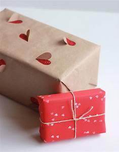 Cadeau Original Saint Valentin Homme : 15 id es cadeaux et d co originales pour la st valentin id e cr ativeid e cr ative ~ Preciouscoupons.com Idées de Décoration