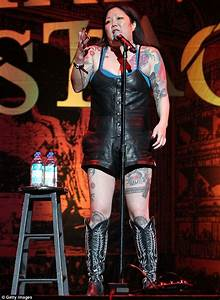 Margaret Cho speaks candidly about being sexually abused ...