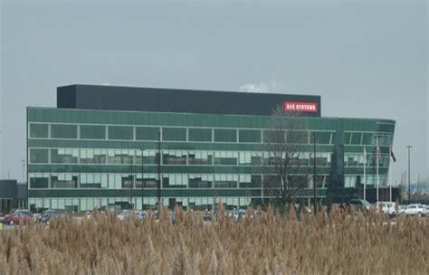 menards corporate office headquarters corporate office