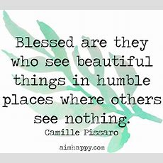 35 Quotes About Being Thankful For What You Have  Inspiring Quotes ⭐️  Pinterest Thankful