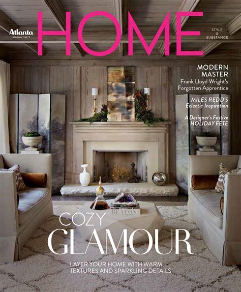 Interior Home Magazine by Home Interior Design Magazines Karaelvars
