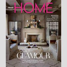 Home Interior Design Magazines  Karaelvarscom