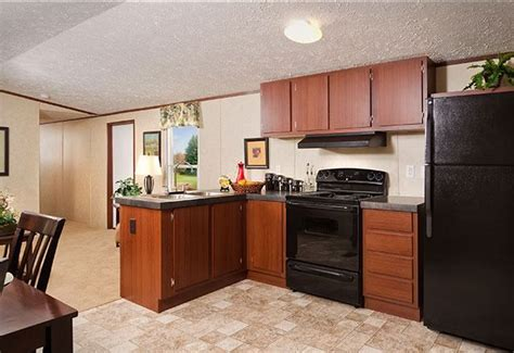 images  mobile home remodeling ideas