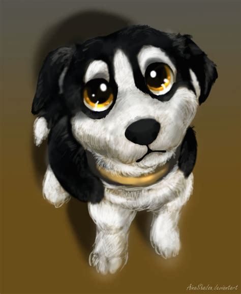 Best Puppy Dog Eyes Ideas And Images On Bing Find What You Ll Love