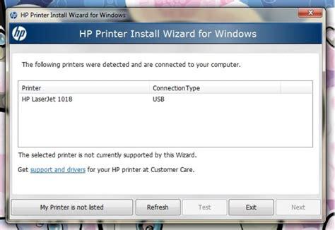 وهي طابعة من نوع ليزر مونوكروم للطباعة. تنزيل تعريف طابعة 1018 Hp وندوز 10 : How To Download And Install Hp 1018 1020 1022 Driver For ...