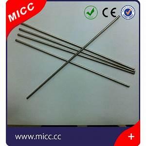 China Micc N Type Mi