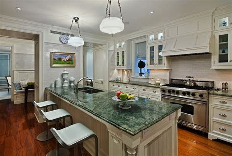 green countertops kitchen great architecture and interior design home bunch 1364