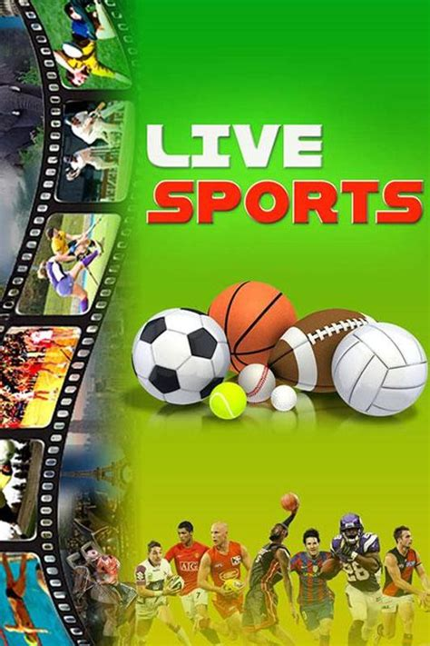 sports apk   sports app  android
