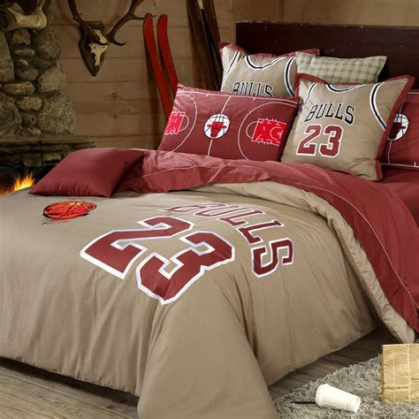 basketball bed set buy wholesale basketball bedding sets from china