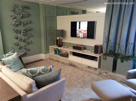 decoração de sala pequena sofá marrom escuro pruzak decoracao sala pequena apartamento sof 225