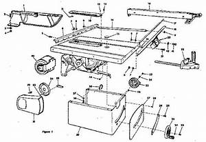 delta table saw switch wiring diagram delta get free With craftsman table saw wiring diagram