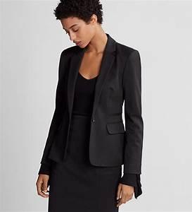 Women's Blazers - Blazers for Women